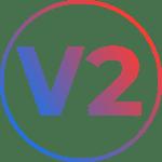 HACF-V2_1