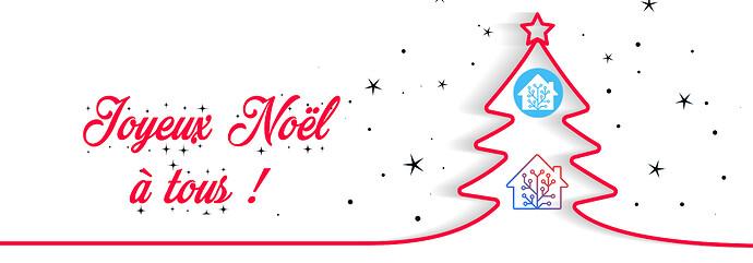 noel_1