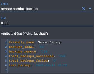 samba-backup