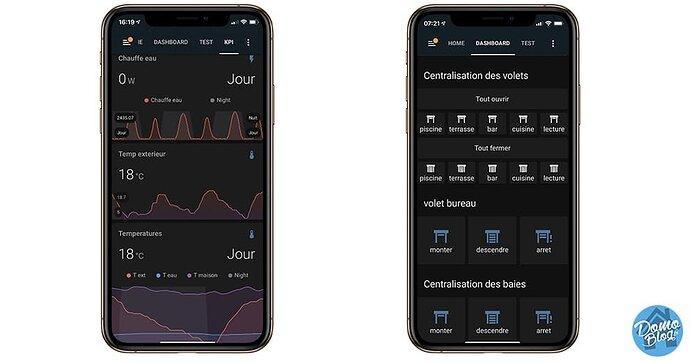 home-assistant-app-ios-mobile-domotique