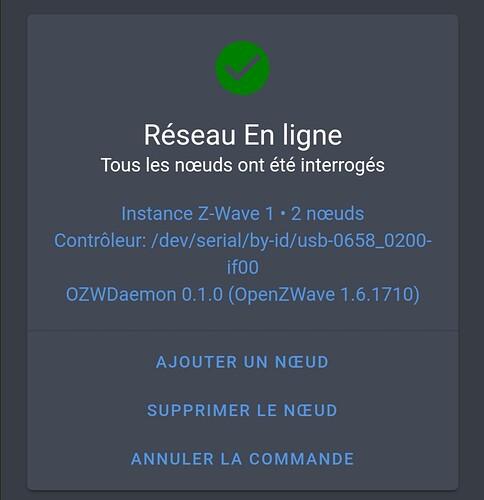 Screenshot_20210112_004058