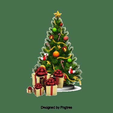 —Pngtree—christmas tree_2147097