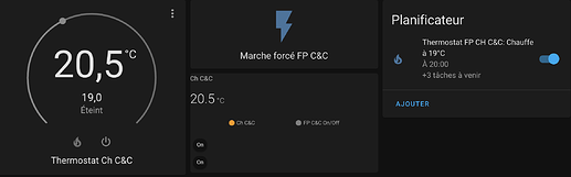 Capture d'écran 2021-04-05 à 09.44.34