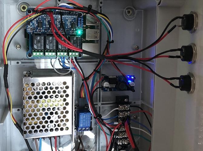 smartcoop-hardware