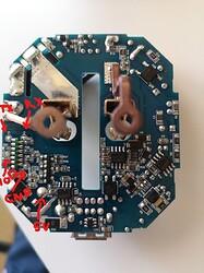 Blitzwolf_SHP5_Circuit_Imprime_Zoom