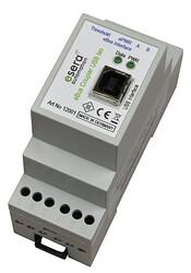 eBus-Koppler-USB