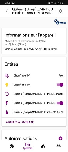 Screenshot_20201218-204844_Home Assistant