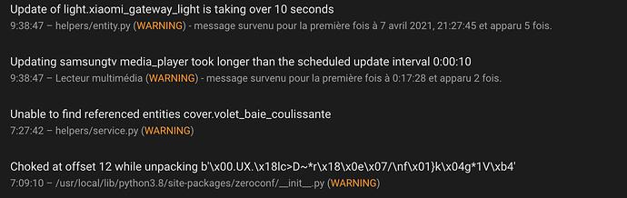 Capture d'écran 2021-04-08 à 12.20.54