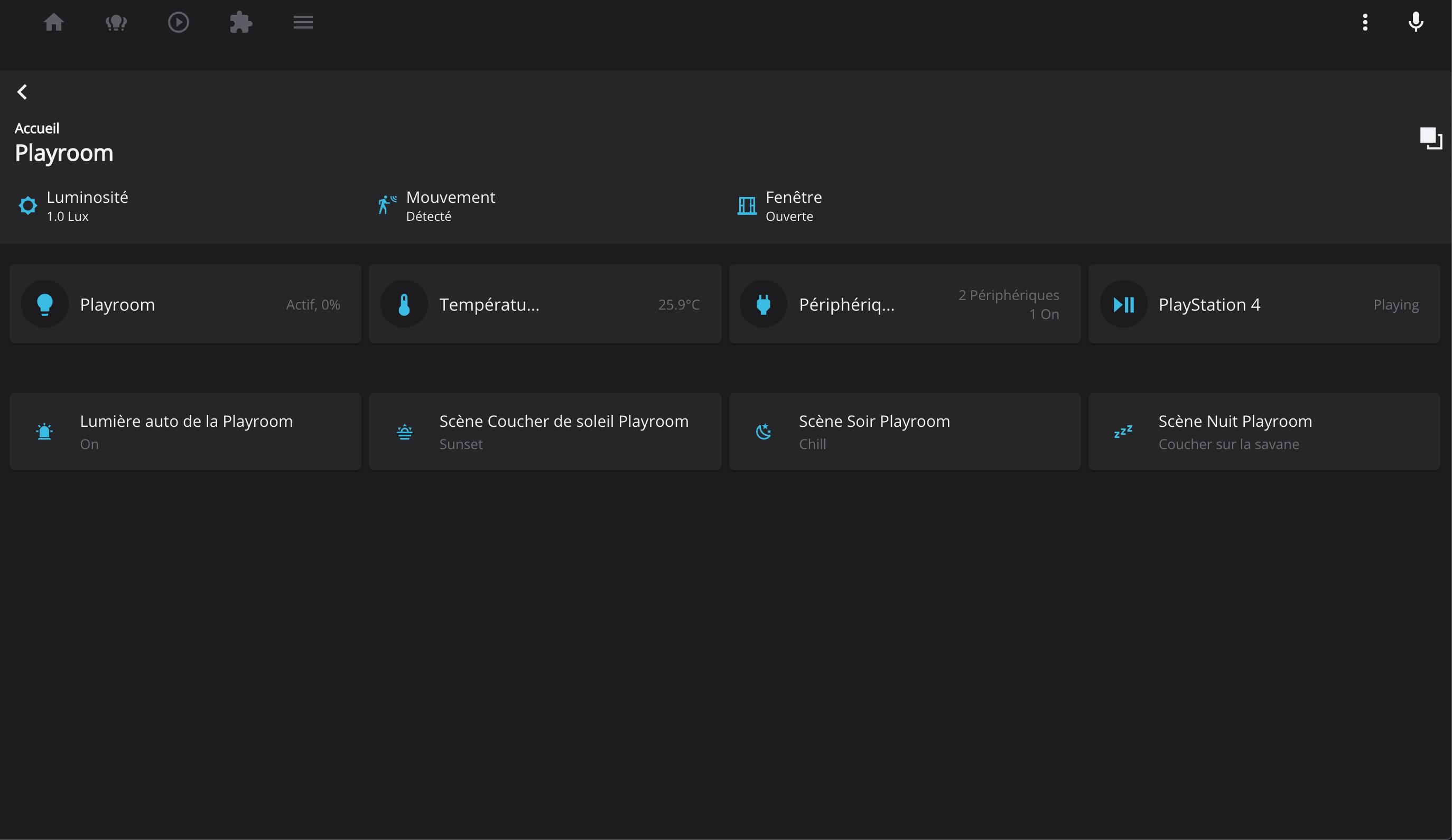 Capture d'écran 2020-08-18 à 01.12.41