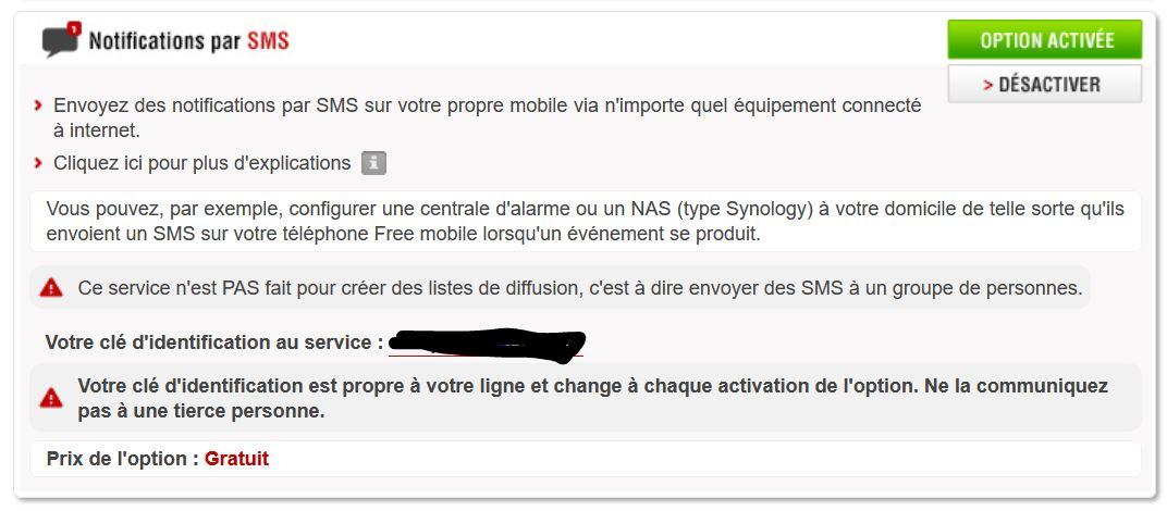 Token Free Mobile