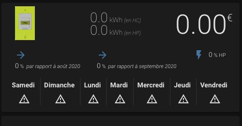 Capture d'écran 2021-09-11 à 14.51.45