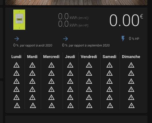Capture d'écran 2021-09-20 à 08.49.45