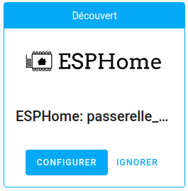 Home_Assistant_Integration_Esphome
