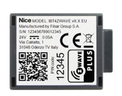 nice-interface-bidi-zwave-pour-automatismes-nice-gatedoor