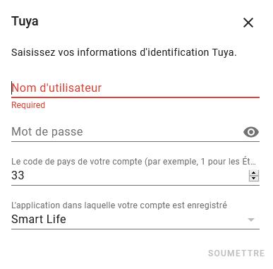 configuration_tuya