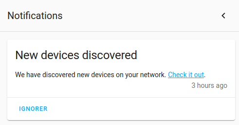 Home_Assistant_New_Devices_Discovered