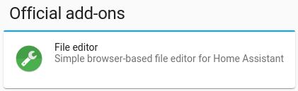 Addon_File_Editor