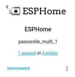 ESPHome_Integration_Nouveau_Capteur