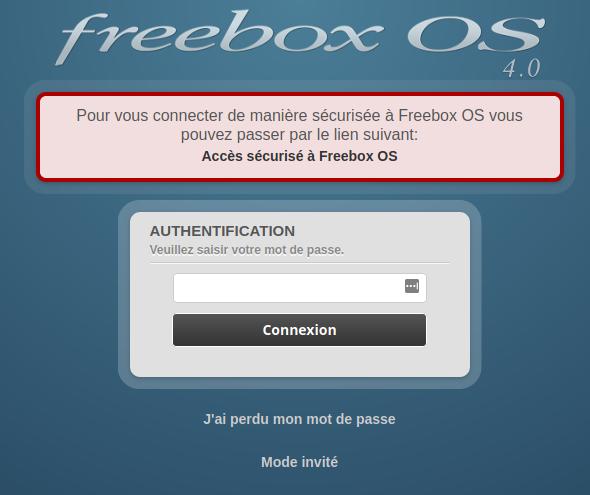 Freebox_Interface_Admin_Connexion