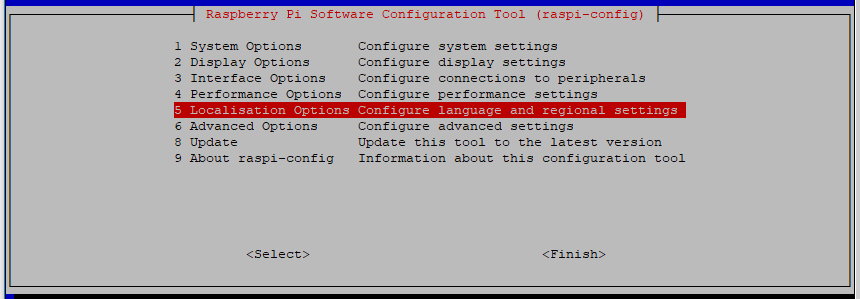 install-hass_config-localisation