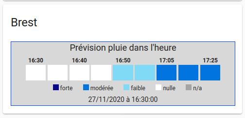 Screenshot_20201127_162306